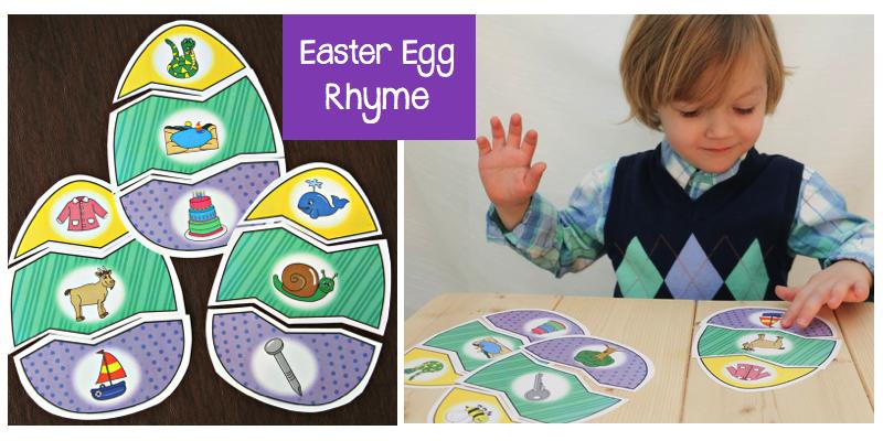 Easter Egg Rhyme Blog.001