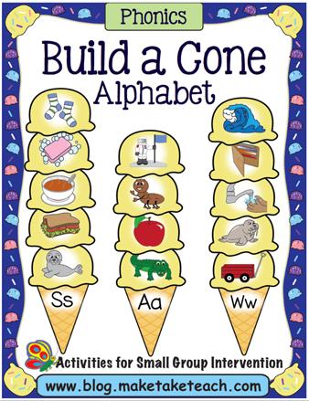 Ice-Cream-Cone-Alphapg1reduced