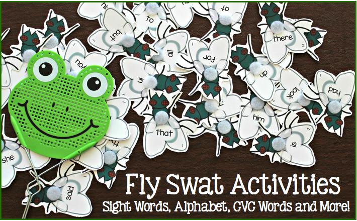 Fly Swat Blog.001