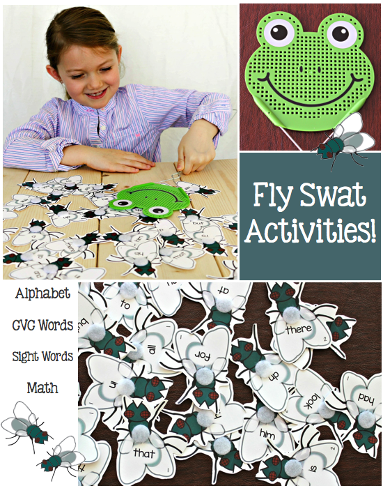 Fly Swat Pin.001