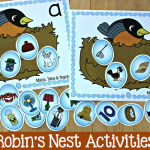 Robins Nest Feature.001