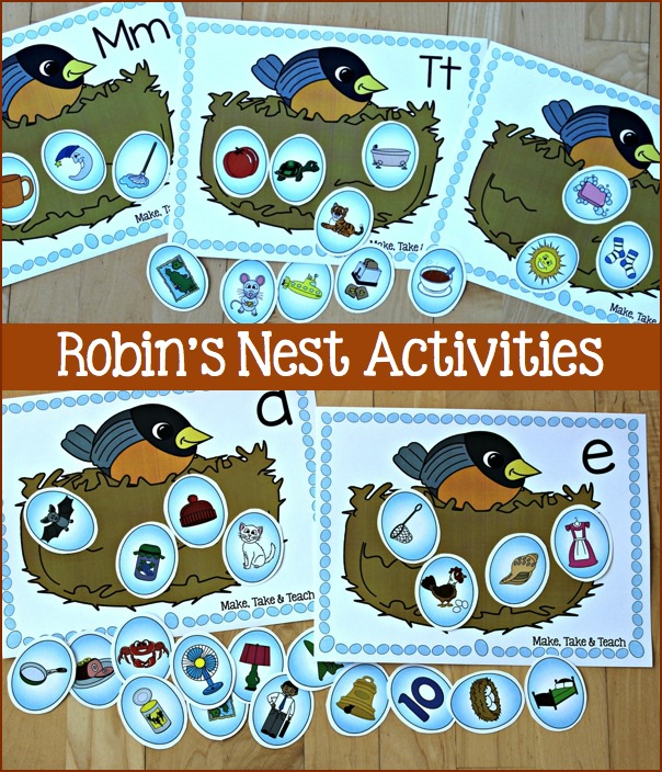 Robins Nest Pinborder.001
