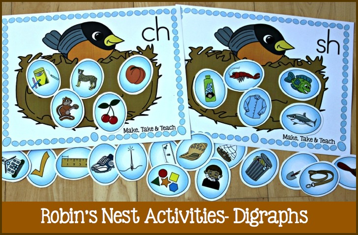 Robins Nest blog Digrborder.001