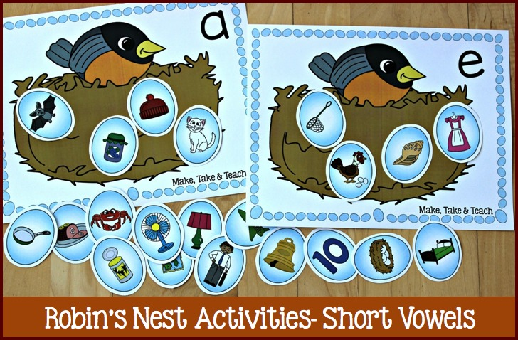 Robins Nest blog SVborder.001