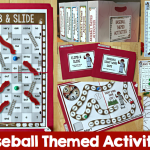 Baseball Feature.001