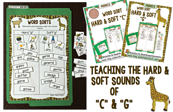 Hard:Soft CGFeature.001