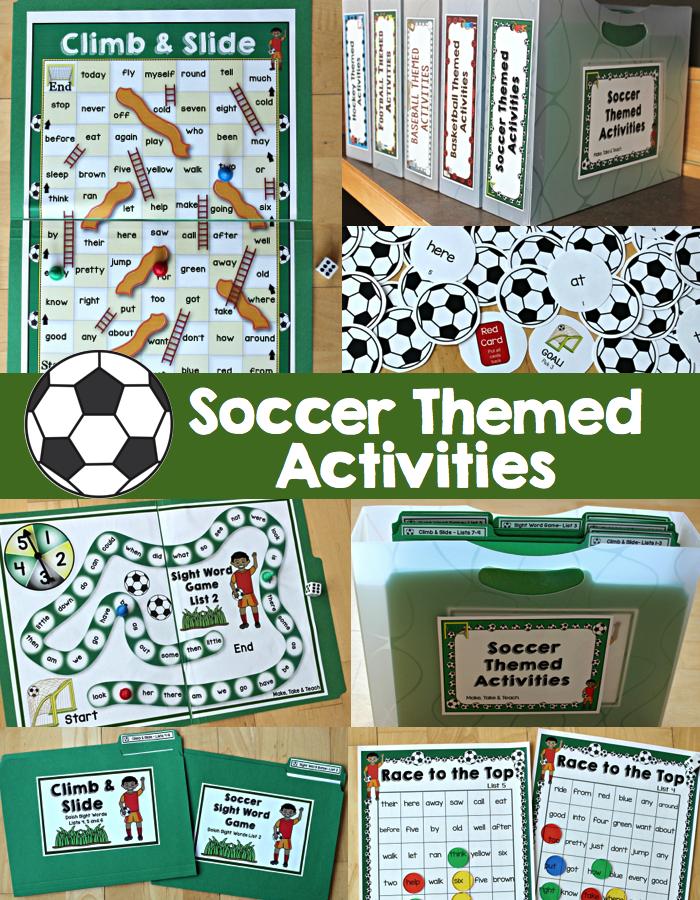 Soccer Pin.001