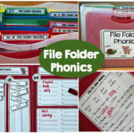 File Folder Phonics 7.16Feature.001