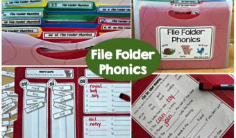 File Folder Phonics 7.16Feature.001