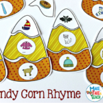 Candy Corn Rhyme Feature.001