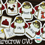 Scarecrow CVC Feature.001