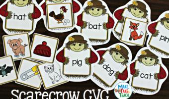 Scarecrow CVC Feature.001