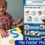 File Folder Alphabet Feature.001