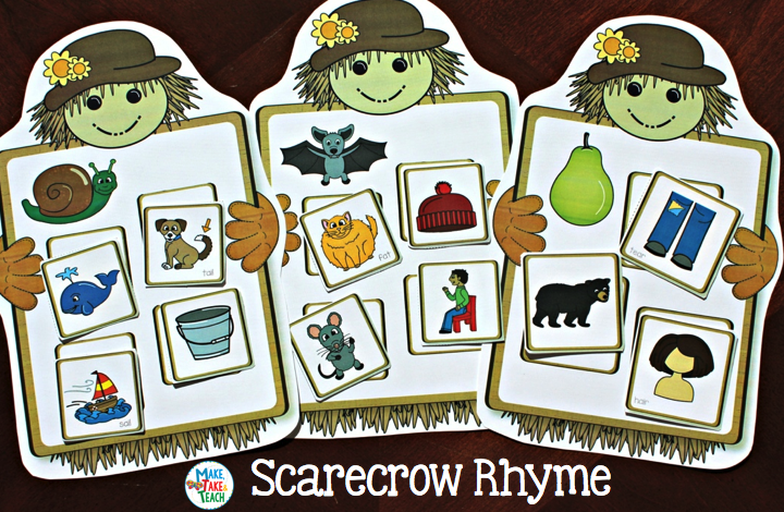 Scarecrow Rhyme.001
