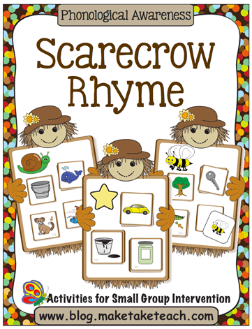 Scarecrow-Rhympg1reduced