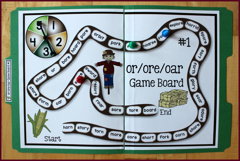 ororeoar_GameBoard_border