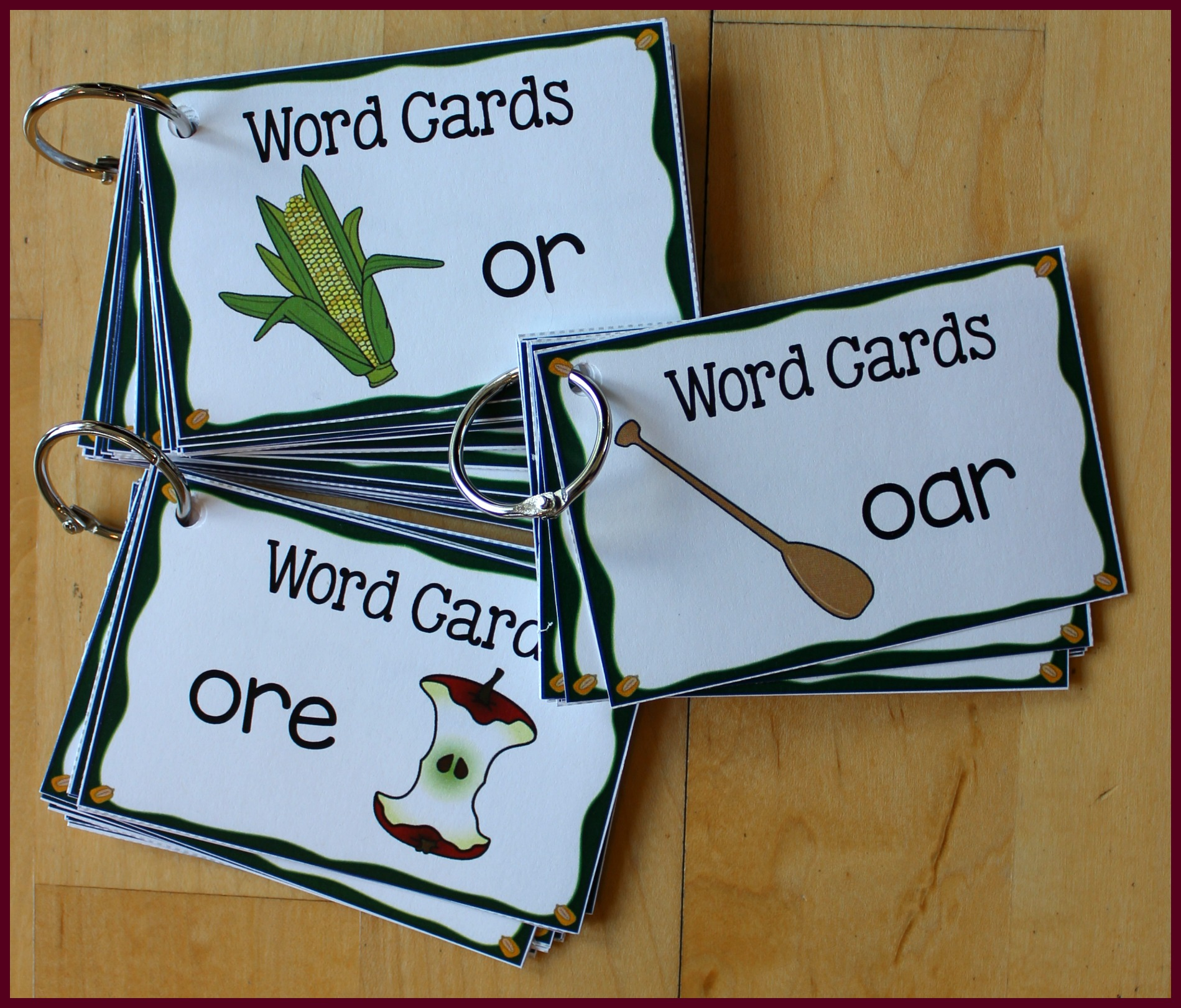 ororeoar_WordCards_border