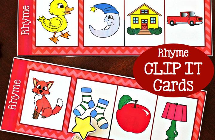 Clip It Rhy  Cards.001