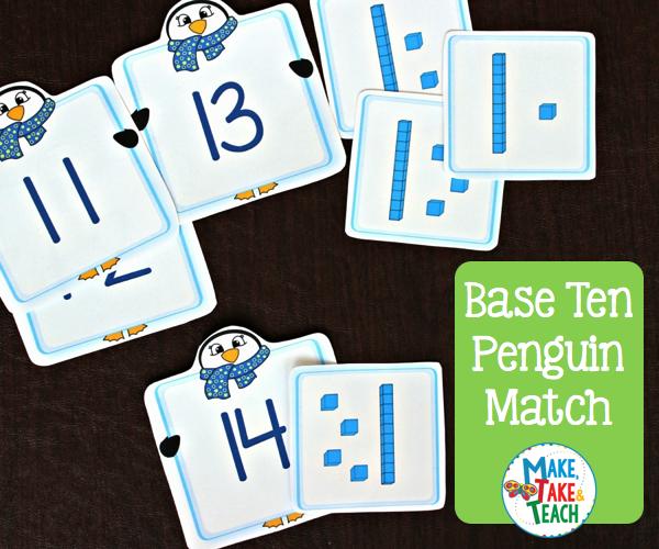 bt-penguin-mathc-001
