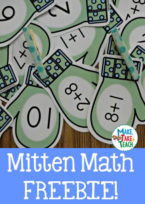 mitten-math-freebie-pin-001
