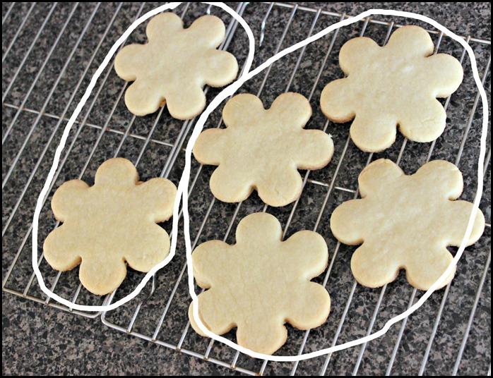 cookiescirboe