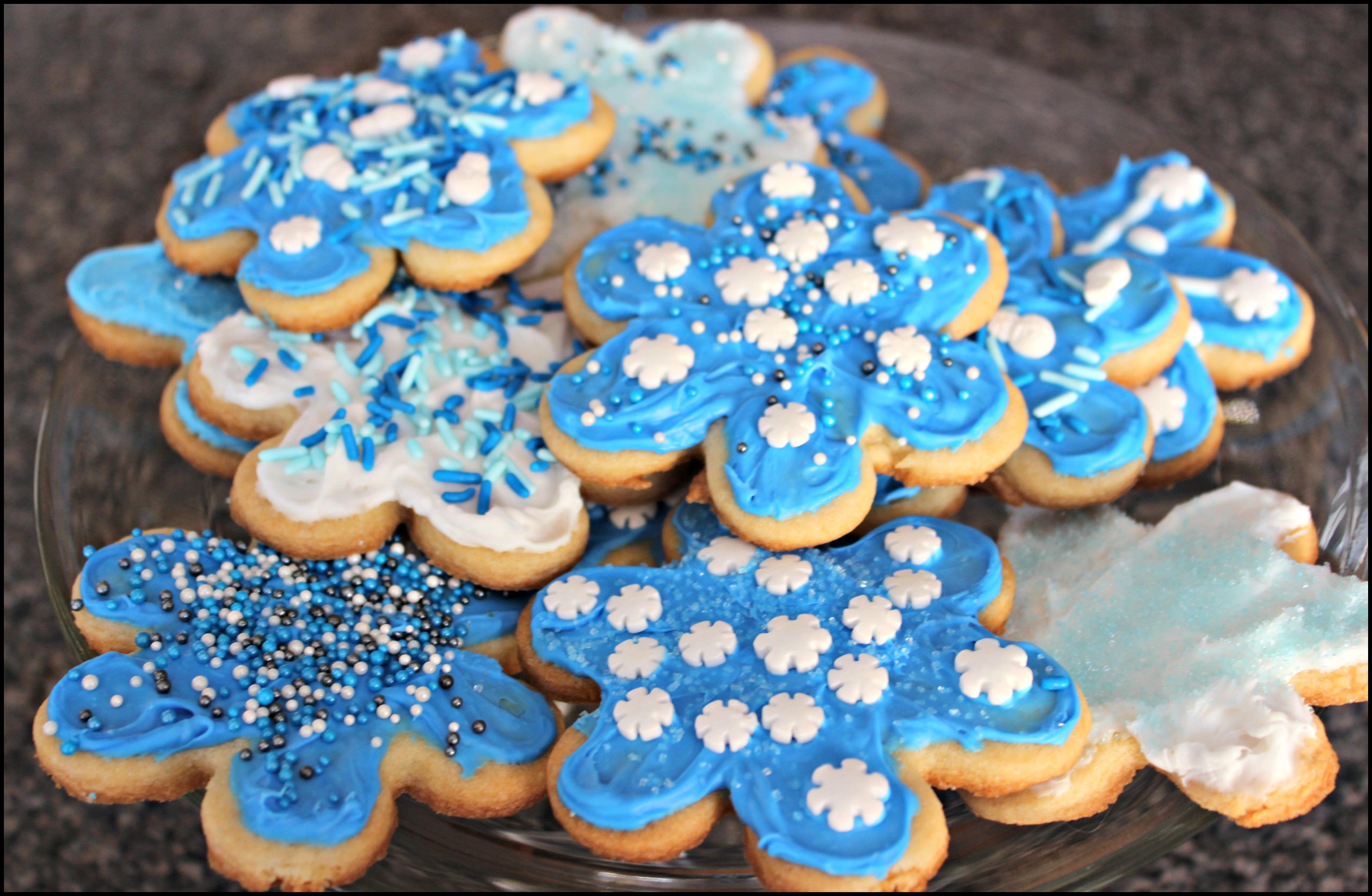 cookiesgenbor