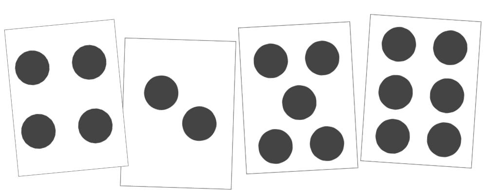 dot-cards-001