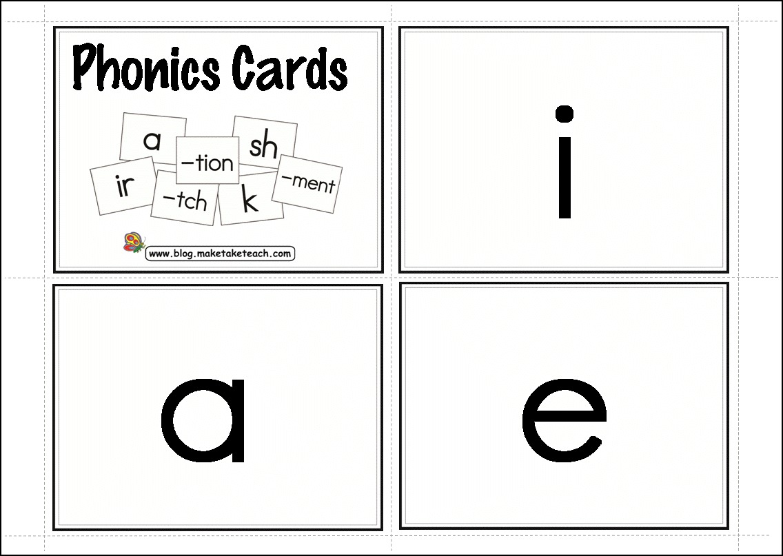 image relating to Phonics Flashcards Printable titled My Beloved Supplies for Dyslexia and Finding out Disabilities