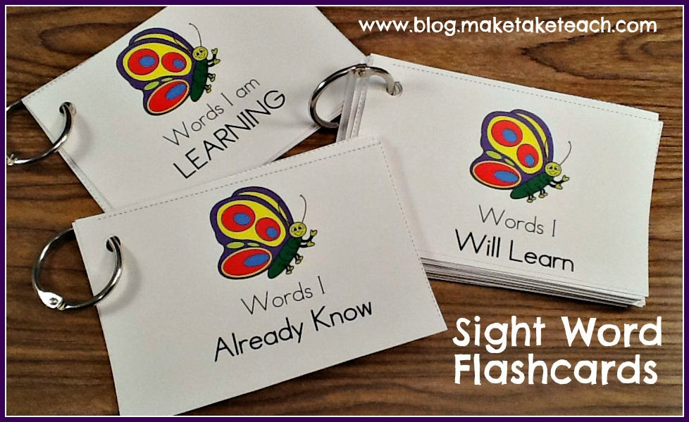image relating to Free Printable Sight Word Books for First Grade named Coaching Sight Phrases - Create Choose Train